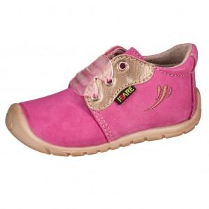 Dětská obuv FARE BARE 5012251  *BF -  Celoroční