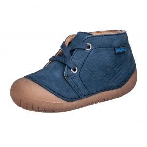Dětská obuv Richter 0621  /river - Boty a dětská obuv