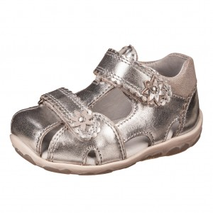 Dětská obuv Superfit 4-09038-95  M IV - Boty a dětská obuv