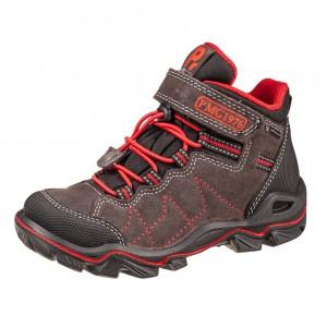 Dětská obuv Primigi 4393000 - Boty a dětská obuv
