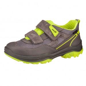 Dětská obuv Superfit 5-09067-20  W V  GTX - Boty a dětská obuv