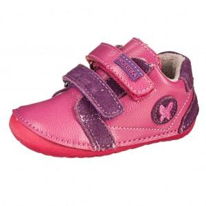 Dětská obuv Protetika VALERY  *BF -  První krůčky
