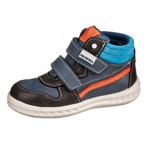 Dětská obuv Protetika NORIS - Boty a dětská obuv