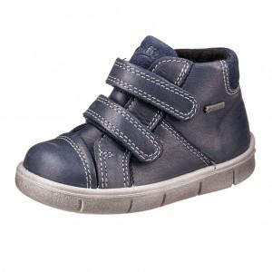 Dětská obuv Superfit 8-00423-80 GTX  M IV -