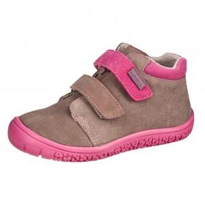 Dětská obuv PROTETIKA MARGO fuxia - Boty a dětská obuv