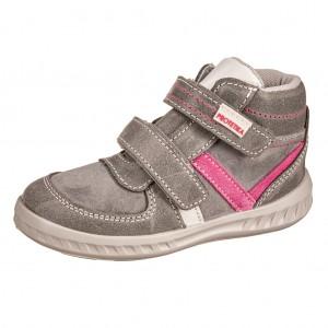 Dětská obuv PROTETIKA Sendy - Boty a dětská obuv