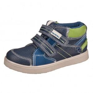 Dětská obuv Protetika ROB - Boty a dětská obuv