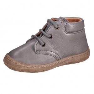 Dětská obuv Froddo Grey  *BF - Boty a dětská obuv
