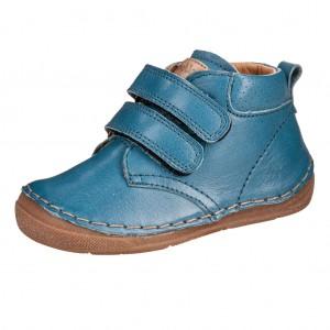 Dětská obuv Froddo Jeans  *BF - Boty a dětská obuv