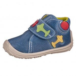 Dětská obuv PROTETIKA ORSON - Boty a dětská obuv