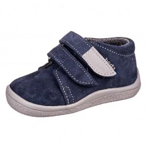 Dětská obuv BEDA Lucas TEX *BF -  První krůčky