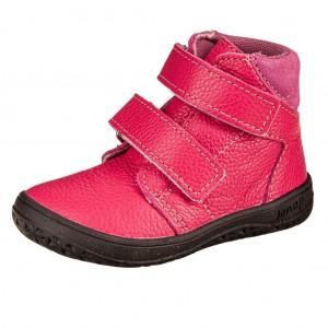 Dětská obuv Jonap B2MV růžové   *BF - Boty a dětská obuv