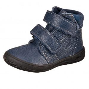 Dětská obuv Jonap B2MV modré *BF - Boty a dětská obuv