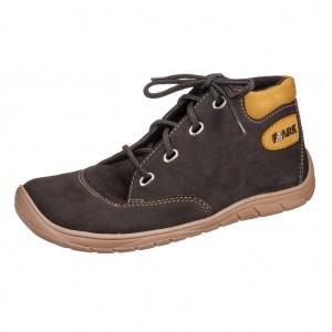 Dětská obuv FARE BARE 5321211  *BF -  Celoroční