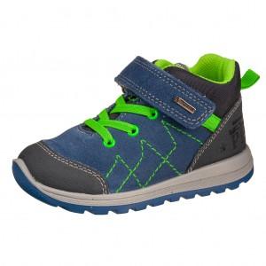 Dětská obuv PRIMIGI 4362844 -  Celoroční