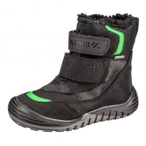 Dětská obuv Primigi 4436033 GTX - Boty a dětská obuv