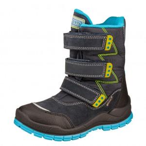 Dětská obuv Primigi 4395011 GTX - X...SLEVY  SLEVY  SLEVY...X