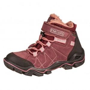 Dětská obuv Primigi 4393033 -  Celoroční