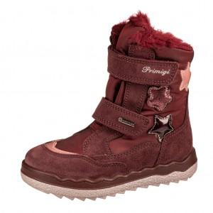 Dětská obuv PRIMIGI 4382011 - Boty a dětská obuv