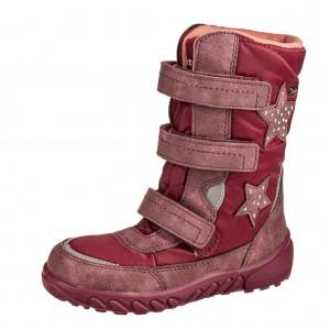 Dětská obuv Richter 5151     /port - Boty a dětská obuv