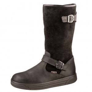 Dětská obuv PRIMIGI 4374100 - Boty a dětská obuv