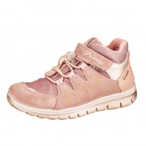 Dětská obuv PRIMIGI 4388511 - Boty a dětská obuv