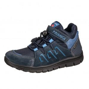 Dětská obuv PRIMIGI 4388544 -  Celoroční