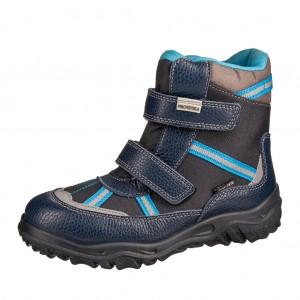 Dětská obuv Protetika LARAN -