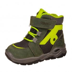 Dětská obuv Primigi 4369822 -