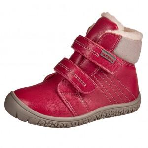 Dětská obuv Protetika ARTIK /fuxia *BF -
