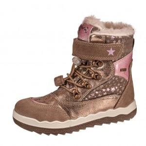 Dětská obuv PRIMIGI 4382211 -