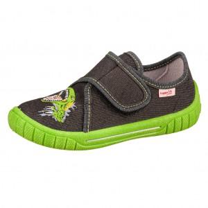 Dětská obuv Domácí obuv Superfit 6-00278-00   WMS M IV -  Na doma a do škol(k)y