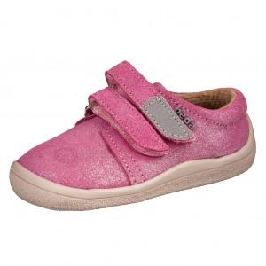 Dětská obuv BEDA Janette *BF - Boty a dětská obuv