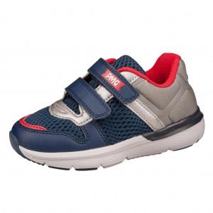 Dětská obuv PRIMIGI 5451433 -  Celoroční