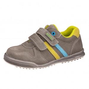 Dětská obuv Protetika ANTONY grey - Boty a dětská obuv