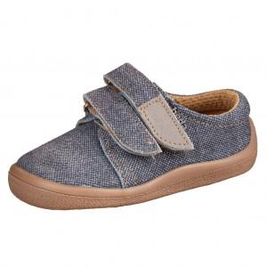 Dětská obuv BEDA Denis  *BF - X...SLEVY  SLEVY  SLEVY...X