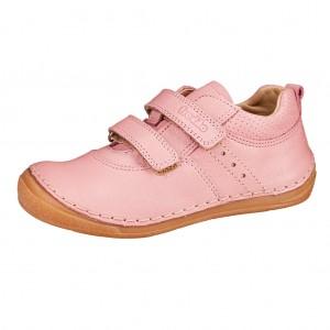 Dětská obuv Froddo Pink  *BF - Boty a dětská obuv
