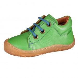 Dětská obuv Froddo Green  *BF - Boty a dětská obuv