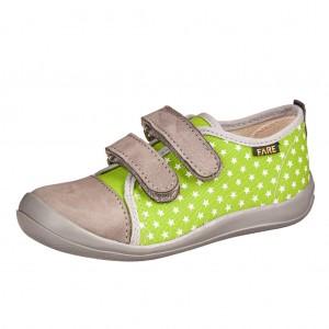 Dětská obuv FARE 4117431 - Boty a dětská obuv