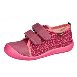 Dětská obuv FARE 4117453 - Boty a dětská obuv