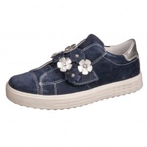 Dětská obuv Lurchi ISYA -  Celoroční