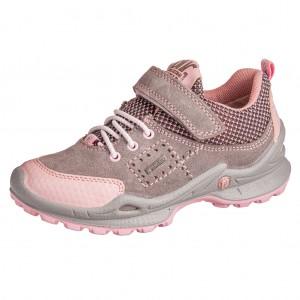 Dětská obuv PRIMIGI 5379933 -  Celoroční