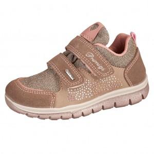 Dětská obuv PRIMIGI 5373200 -  Celoroční