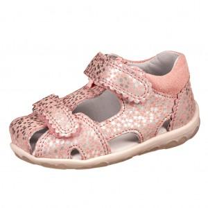 Dětská obuv Superfit 6-00037-55 M IV - Boty a dětská obuv