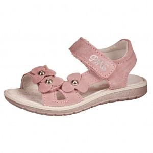 Dětská obuv PRIMIGI 5385111 - Boty a dětská obuv