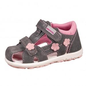 Dětská obuv Protetika VIOLET  /grey - Boty a dětská obuv