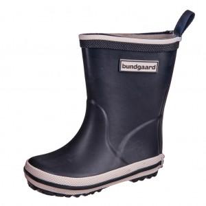 Dětská obuv Gumovky Bundgaard - Gumovky