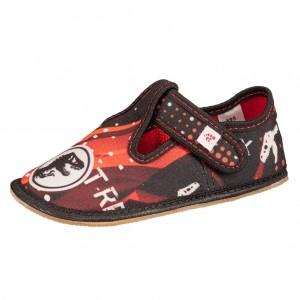 Dětská obuv Domácí obuv Tyranosaurus  *BF - Boty a dětská obuv