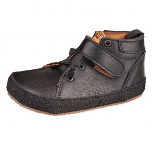 Dětská obuv Pegres BF32  /černé  *BF - Boty a dětská obuv
