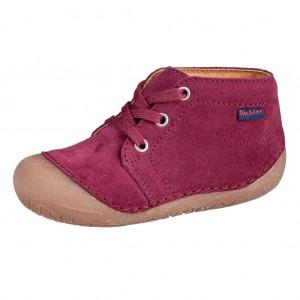 Dětská obuv Richter 0145  /plum -